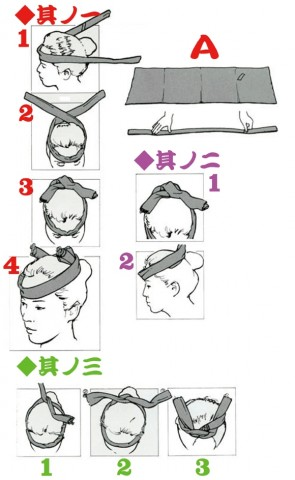 http://aka.kite.org/images/agorapro/attachments/233/hachimaki.jpg
