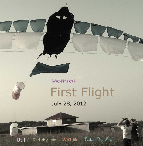 http://aka.kite.org/images/agorapro/attachments/3935/mothra1-first-flight.jpg