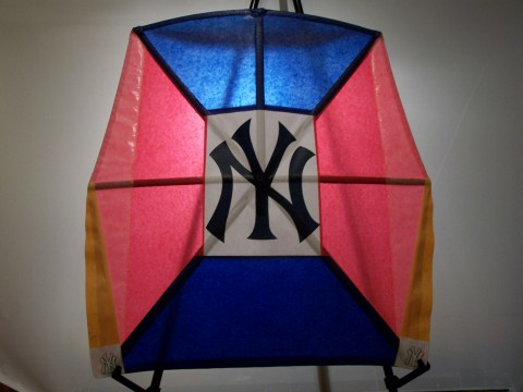 http://aka.kite.org/images/agorapro/attachments/4046/ny-yankees.JPG