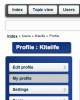 http://aka.kite.org/images/agorapro/attachments/449/mini_Forum---Edit-Profile-2.png
