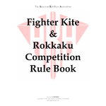 FighterKite&RokkakuRuleBook.pdf
