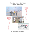 TeamFlyingManual.pdf