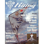 Kiting 2004 volume 25 issue 4